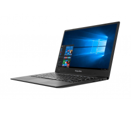 Kruger&Matz EXPLORE 1404 FHD HDMI N3350/4GB/32GB/Win10 (KM1404)