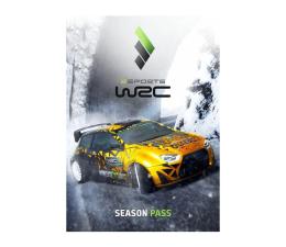 KT Racing WRC 5 - Season Pass ESD Steam (268b081e-22dd-4527-a346-17cc2dac334b)