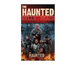 KTX Software The Haunted: Hell's Reach ESD Steam (1b047a67-aa9c-470a-8c6e-9eca83da0e0e)
