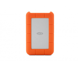 LaCie 1TB Rugged V2  USB 3.0 (STEV1000400)