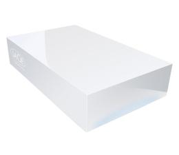 LaCie 4TB CloudBox 10/100/1000 Mb/s (LAC9000345EK)