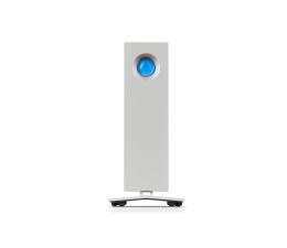 LaCie D2 Thunderbolt 3 10TB ( USB-C)  (STFY10000400)