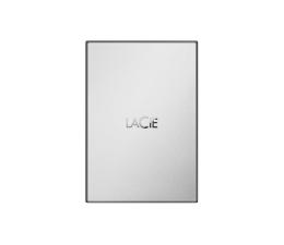 LaCie Drive 2TB USB 3.0 srebrny  (STHY2000800)