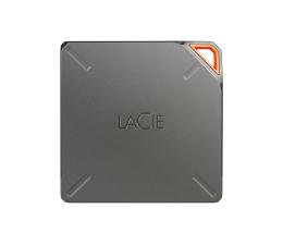 LaCie Fuel 1TB Wi-Fi, USB 3.0 (LAC9000436EK)