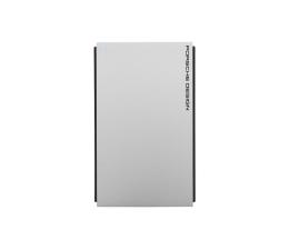 LaCie Porsche Design 2TB aluminium USB 3.0 (STET2000400)