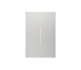 LaCie Porsche Design Mobile Drive 1TB USB-C (USB 3.1) (STFD1000400)