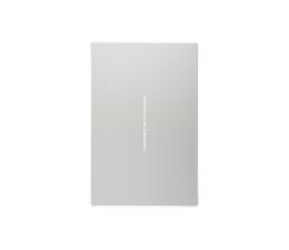 LaCie Porsche Design Mobile Drive 2TB USB-C (USB 3.1) (STFD2000400)