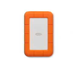 LaCie Rugged 1TB USB 3.1 (STFR1000800)