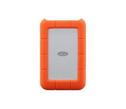 "LaCie Rugged 2TB 2,5"" USB 3.0 (STEV2000400)"