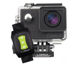 Lamax X3.1 Atlas (C7369089)