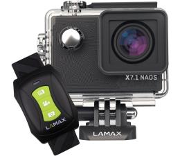 Lamax X7.1 Naos (ACTIONX71)