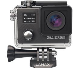 Lamax X8.1 Sirius (ACTIONX81)