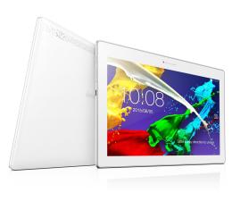 Lenovo A10-70L MT8732/2GB/16/Android 4.4 FHD Pearl LTE (ZA010078PL)
