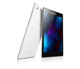Lenovo A7-30D MT8382M/1GB/8GB/Android 4.4 3G (59-444585)