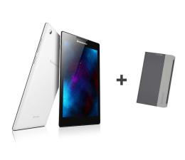 Lenovo A7-30D MT8382M/1GB/8GB/Android 4.4 3G + Etui (59-444585)