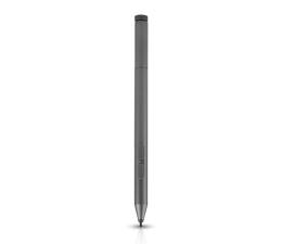 Lenovo Active Pen 2 (GX80N07825)