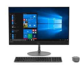 Lenovo AIO 730s-24 i7-8550U/8GB/128+1TB/Win10 R530 (F0DX001SPB)