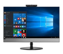 Lenovo AIO V530-22 i5-8400T/8GB/256/Win10P  (10US001QPB )