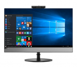 Lenovo AIO V530-24 i5-8400T/8GB/256/Win10P (10UW000BPB )