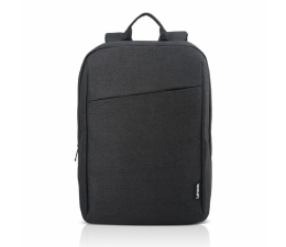 baa78d4239be8 Lenovo B210 Casual Backpack 15,6