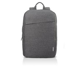 a41a4fbc2 Lenovo B210 Casual Backpack 15,6