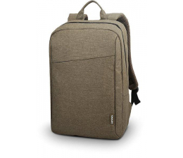 "Lenovo B210 Casual Backpack 15,6"" (zielony)  (GX40Q17228)"