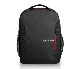 Lenovo B510 Everyday Backpack (czarny) (GX40Q75214)