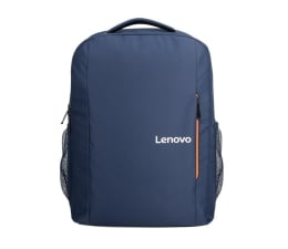 "Lenovo B515 Everyday Backpack 15,6"" (niebieski) (GX40Q75216)"