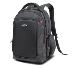 Lenovo B5650-WW Backpack (888010315)