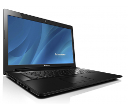 Lenovo B70-80 i3-5005U/8GB/1000/DVD-RW GF920M  (80MR02N1PB )
