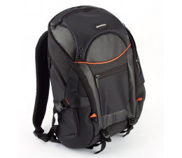 Lenovo Backpack YC600-WW (888012221)