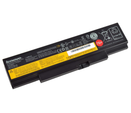 Lenovo Bateria do Lenovo Thinkpad E550 / E550c / E555 (4X50G59217)