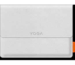Lenovo Etui do Lenovo Yoga 3 10'' biały (ZG38C00534)