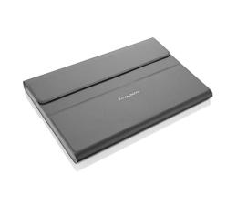 Lenovo Etui do Tab2 A10-70 - szare (ZG38C00139)