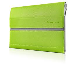 Lenovo Etui do Yoga 2 8'' zielone (888-017183)