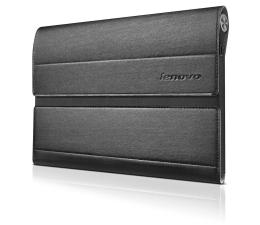Lenovo Etui Sleeve Yoga 2/3 8'' czarne (888-017180)