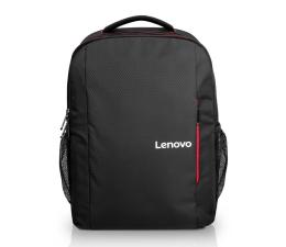 Lenovo Everyday Backpack B510 (GX40Q75214)