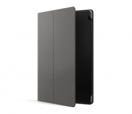 Lenovo Folio Case do Lenovo Tab M10 czarny  (ZG38C02593)