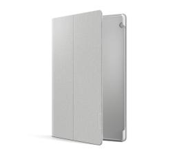 Lenovo Folio Case do Lenovo Tab P10 biały (ZG38C02586)