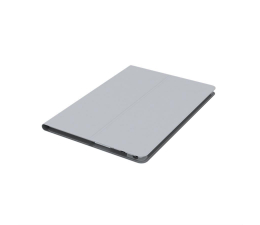 Lenovo Folio Case do Lenovo TAB4 10 HD szary  (ZG38C01767)