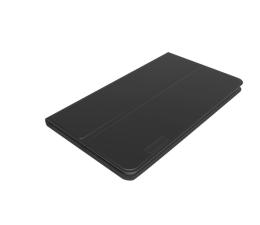 Lenovo Folio Case do Lenovo TAB4 8 HD czarny (ZG38C01730)