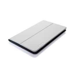 Lenovo Folio Case do Lenovo TAB4 8 HD szary (ZG38C01737)