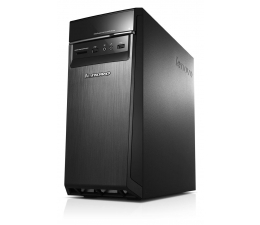 Lenovo IdeaCentre 300-20 i3-6100/4GB/1000/DVD-RW/Win10 (90DA00MRPB)