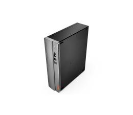 Lenovo Ideacentre 510S-08 i3-7100/8GB/128/DVD-RW/Win10  (90GB004NPB-128SSD )