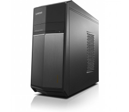 Lenovo IdeaCentre 710-25 i5-6400/16GB/240/Win10X GTX1050  (90FB005SPB-240SSD )