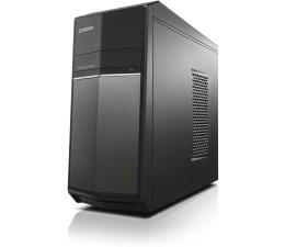 Lenovo IdeaCentre 710-25 i5-6400/8GB/120+1000 GTX1050 (90FB005SPB-120SSD )