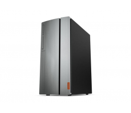 Lenovo Ideacentre 720-18 i5-7400/16GB/1000/Win10X GTX1050 (90H0004PPB)