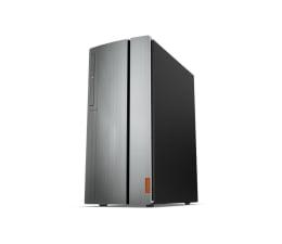 Lenovo Ideacentre 720-18 i5-7400/8GB/480 GTX1050 (90H0004PPB-480SSD)