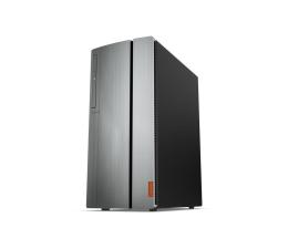Lenovo Ideacentre 720-18 i5/8GB/480/Win10X GTX1050 (90H0004PPB-480SSD)