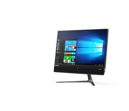 Lenovo Ideacentre AIO 510-22 i5-7400T/8GB/240/Win10  (F0CB00RXPB-240SSD)